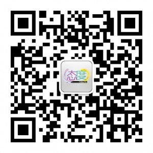 qrcode_for_gh_7e351f2b0705_430